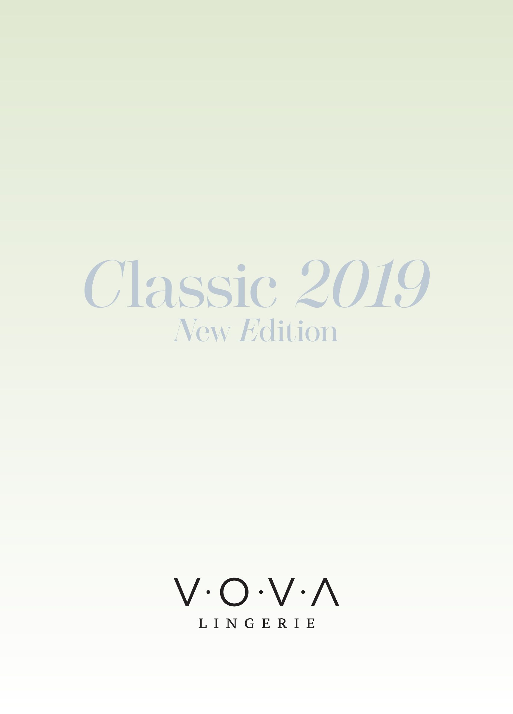 classic2019newedition