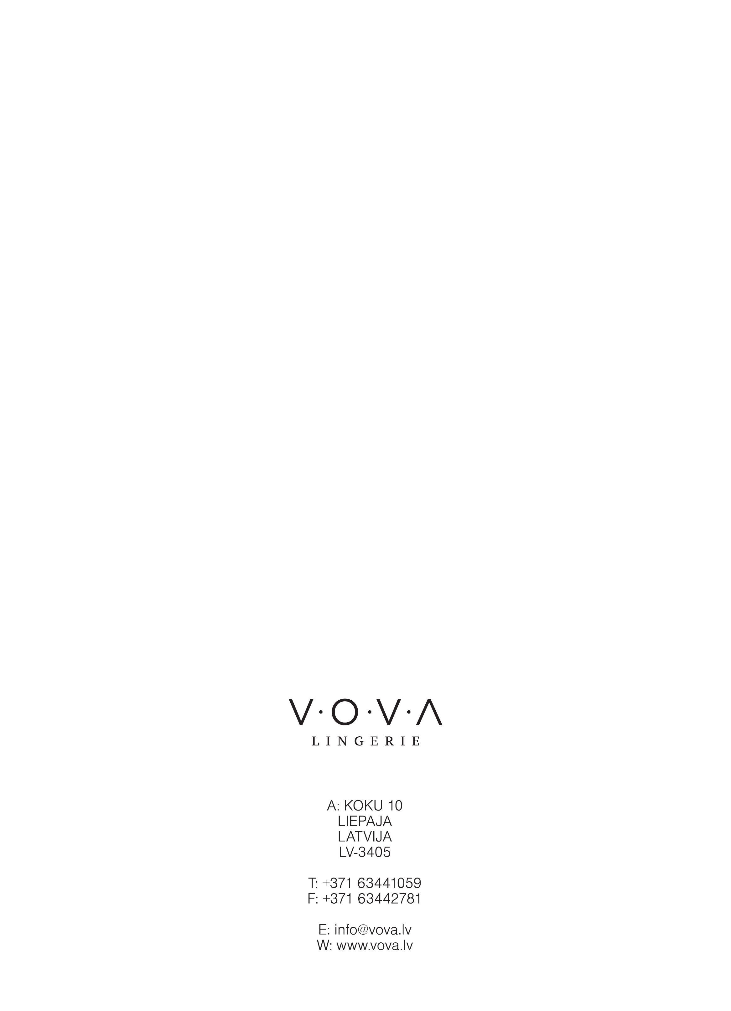 vovafasion18